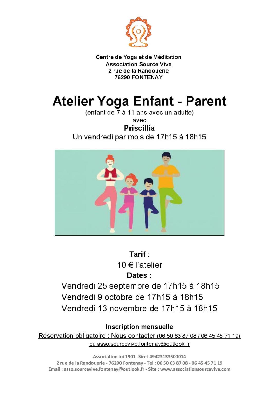 Affiche atelier-yoga enfants parents-V1-page-001