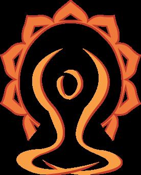 Centre de Yoga et de Méditation